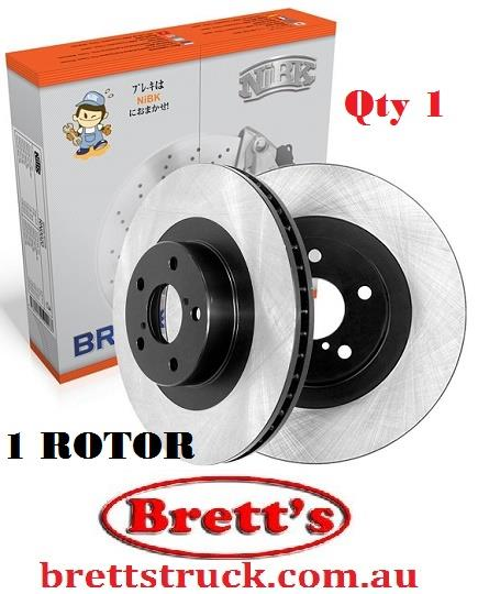 mitsubishi vs hino with Rn9902 Disc Rotor Rear Nibk Jnbk Rearsolid 61997 2003holdenvectrarotorjr Js Js Ii 20 22 25l 8dd 355 104 691 52428 8dd355104 691 on 350 Warrior Engine Diagram also Checking And Removing A Clutch Master Cylinder additionally Radiator Hose Replacement Cost furthermore Hc9962 Hyd Hydraulic Filter Hitachi Excavators Zx Series Zx210w 001002 Isuzu 6bg1t H 7981 4448402 Filters Buy On Line Bretts All Filters H7981 Hd16090x Ryco Pt9557 Baldwin 4448402 Hf7691 4443773 Hitachi additionally Abs166 10 Foot Valve In Line Filter Assy 10mm Line Assembly All Jap Metric 10mm Brake Lines Isuzu Hino Fuso Mitsubishi Nissan Ud Abs166.