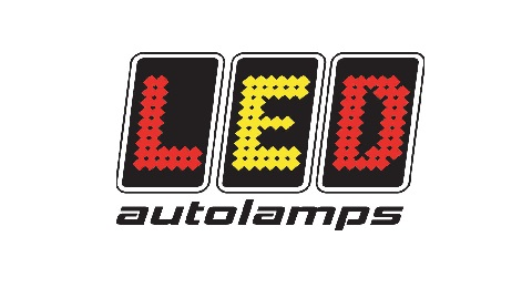 New led product release. 80AW Series you can get these plus many more led auto lamps at Bretts truck parts.
