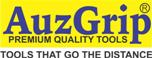 NEW AUZGRIP VICES FLYER AVAILABLE AT BRETTS TRUCK PARTS.