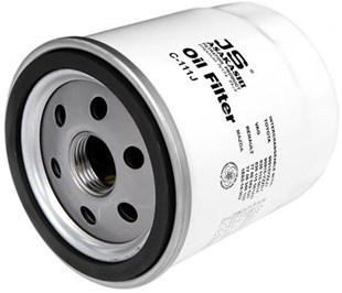 C111J  HYD HYDRAULIC FILTER FOR KOMATSU FORKLIFTS NISSAN 372-02-OF201L/FG25T-12 -([N/A]) N/A FOR TOYOTA FORKLIFTS  Lube or Transmission Spin-on Ford 1S7Z-6731-DA HC-1119 32670-12620-71TOYOTA  FILTERS BUY ON-LINE  140517050  4304827 QETN4304827
