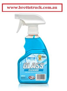 HT9007-000 400ML GLASS CLEANER  HITECH HI-TEC HI-TECH   a wide variety of industrial, commercial and household window cleaning applications Safe to use on most hard surfaces Concentrated for cost effectiveness
