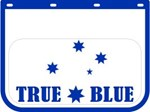 MUD9006  TRUE BLUE AUSTRALIAN 18