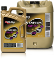 ENGINE OIL MITSUBISHI  FUSO