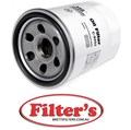 C29933 OIL FILTER MAZDA Proceed Eng.Lub.Sys Oct 96~Nov 97 2.0 L TJ32W J20A  Eng.Lub.Sys Oct 96~Nov 97 2.0 L TJ51W J20A  Eng.Lub.Sys Nov 97~Sep 99 2.0 L TF52W J20A  Eng.Lub.Sys Nov 97~Sep 99 2.0 L TJ52W J20A