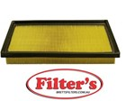 A1536 AIR FILTER FOR  TOYOTA Camry  Air Supply Sys 8/2017- 2.5 L 2.5L AXVA70 A25-AFKS   AZUMI A21036 TOYOTA 17801-77050 VIC A-1039  TOYOTA 1780177050 VIC A1039 17801-77050-79 TOYOTA 17801-0T060 , 178010T060