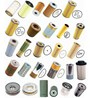 FILTERS FORD TRADER TRUCK PARTS 1981-