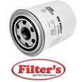 C11109 OIL FILTER PROTON Persona Eng.Lub.Sys May 96~ 2.0 L C9# 4D68 KW:48 Eng.Lub.Sys Sep 96~ 2.0 L C9# 4D68-T KW:59  PROTON Savvy Eng.Lub.Sys Oct 05~Sep 11 1.2 L BT2 D4FA KW:55  PROTON  Wira Eng.Lub.Sys Jan 00~ 2.0 L 4D68 KW:48