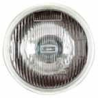 15401.100 OUTER HEADLAMP ROUND 5