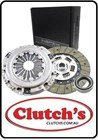R2351N R2351 CLUTCH KIT PBR  HONDA ACCORD Euro  6/2003-5/2008 2.4L  2.4 Ltr 16V VTEC  6 Speed  K24A3  Euro 6/2008- 2.4L 2.4 Ltr 16V VTEC  6 Speed K24Z3   Ci CLUTCH INDUSTRIES FREE SHIPPING* X2351N R2351N V2351N
