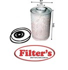 OE253J OIL FILTER    - Copy