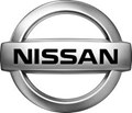NISSAN DISC PADS