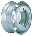 WHEEL RIMS HINO TRUCK & BUS PARTS