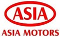 ASIA MOTORS DISC ROTOR & DRUMS