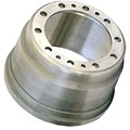 BRAKE DRUMS MITSUBISHI FUSO TRUCK PARTS