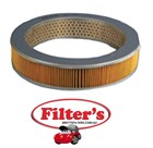 A324J AIR FILTER MITSUBISHI MD603380​
