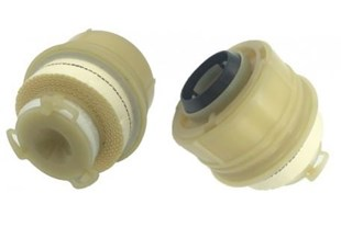 FE0065 FUEL FILTER  FOR  TOYOTA Etios Liva      Mar 13~    1.4 L   1.4L  NUK10R    1ND-TV     2013~    1.4 L    NUK15R    1ND-TV 1NDTV