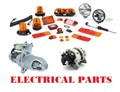 FE6** ELECTRICAL MITSUBISHI FUSO TRUCK PARTS
