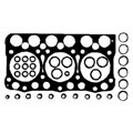 GASKETS  AND OIL SEALS VOLVO TRUCK PARTS