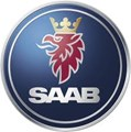 SAAB DISC PADS & SHOES
