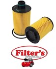 OE0105 OIL FILTER HOLDEN Cruze Eng.Lub.Sys Mar 11~ 2.0 L Z20S1 Geo:AU  OPEL Antara Eng.Lub.Sys Jan 11~ 2.2 L J26 Z22D   AC Delco    ACO127 AZUMI    OE52003 Blue Print    ADG02150