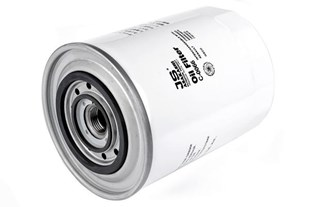 C0066 OIL FILTER IVECO IVECO ENGINES 8060.24/25 / 8062.24/25 IVECO ENGINES 8140.21 / 8140.27 IVECO ENGINES TURBO DAILY - PRIVATE IMPORTS IVECO TRUCKS TURBO DAILY (PRIVATE IMPORT) IVECO IVECO DAILY DAILY I GRINTA I 1978-1989 IVECO IVECO DAILY DAILY III