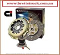 R3043N-CSC R3043 R3043  CLUTCH KIT PBR Ci  NEW CLUTCH KIT AVAILABLE FROM BRETTS TRUCK PARTS OR CLUTCHS.COM.AU