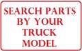 A SEARCH BY TRUCK MODEL TOYOTA DYNA & COASTER TRUCK PARTS