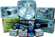 LAMPS FOR TOYOTA DYNA & COASTER BUS