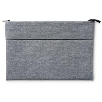 Wacom Intuos Carry Case - Pro Large