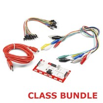 Makey Makey Original - Classroom Pack