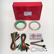 Makey Makey Original - Deluxe Kit