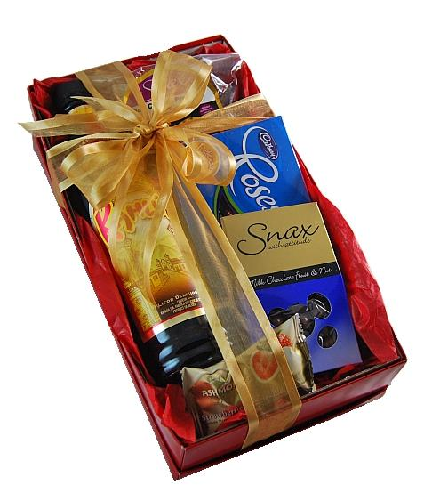 Corporate Baby Gifts Australia : Kahlua gift hampers australia christmas easter gourmet