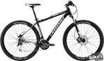 2013 Cannondale Trail SL 4 - 29er Mountainbike