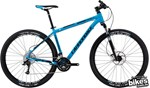 2013 Cannondale Trail SL 2 - 29er Mountianbike