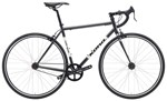 2015 Kona Paddy Wagon Single Speed Bike