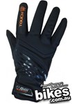 Netti Performance Winter Touch Gloves
