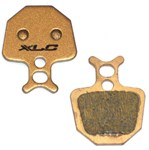 XLC Disc Brake Pads - Formula Oro - Sintered