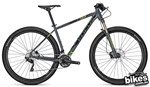 2014 Focus Black Forest 29er 3.0 Mountainbike