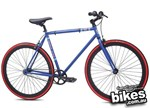 2014 SE DRAFT LITE Bike