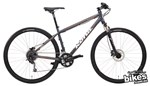 2014 Kona Splice Deluxe 29er Mountainbike