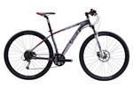 2013 BH Peak XCR - 29er Mountainbike
