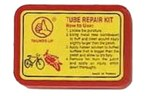 Thumbs Up Strong Tube Repair Kit
