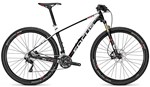 2014 Focus Raven 6.0 - 29er Mountainbike
