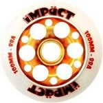 Impact Scooter Wheels Magnum | 100mm - 88A
