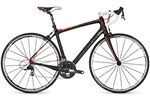 2012 Focus Izalco Ergo 1.0 Carbon Road Bike