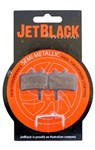 JetBlack Avid Juicy 3,5,7,Ultimate Pads - Semi Metallic