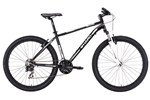 2013 Haro Flightline One Mountain Bike Hardtail