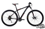 Marin Bolinas Ridge 29er Mountian Bike