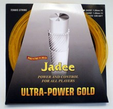 Ultra Power Gold