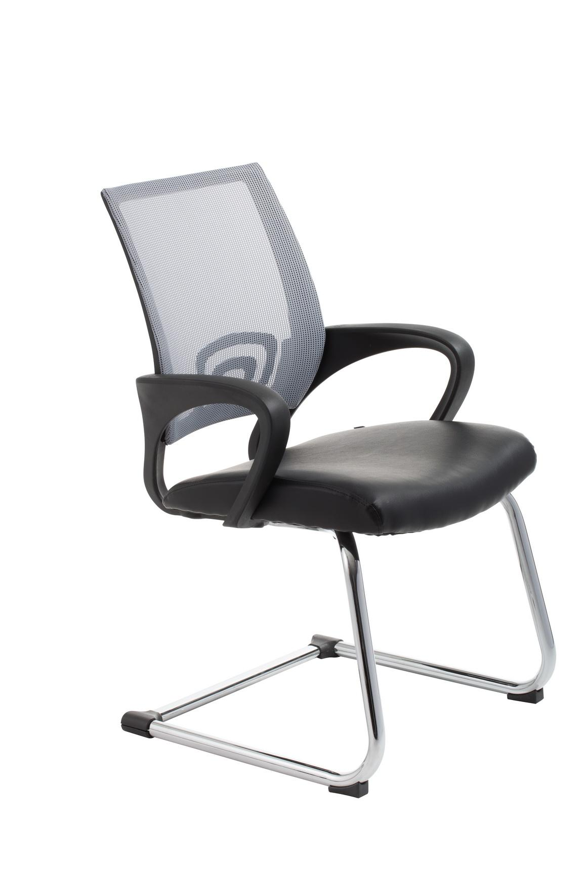 chair in silver office furniture store office furnitures office